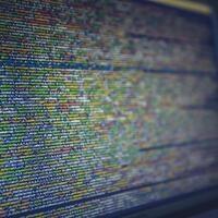 Java Coding 2: The Next Level