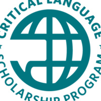 Critical Language Scholarship Zoom Walk-in Hours