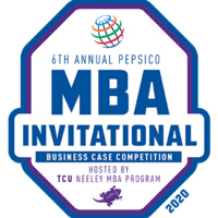 6th Annual PepsiCo MBA Invitational Business Case Competition