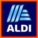 ALDI Virtual Information Session