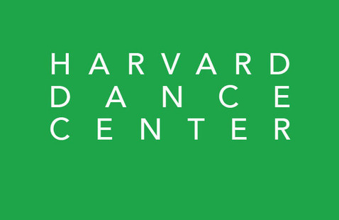 Sign up for Dance Center Virtual Community Classes starting Sept. 28