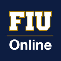 FIU Online Master of Science in Hospitality Management - Virtual Information Session