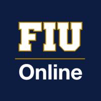 FIU Hybrid Executive Master of Public Administration - Virtual Information Session