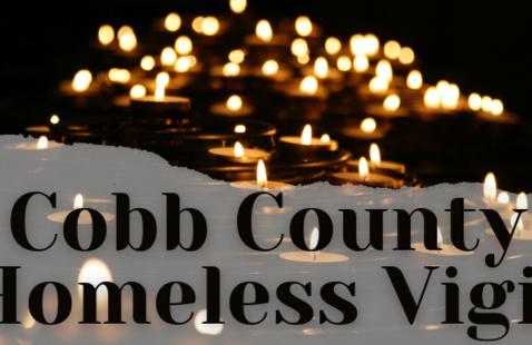 HAW Vigil