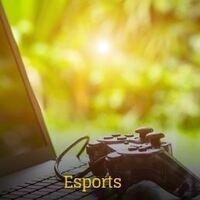 Intramural Esports League Registration Deadline