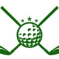 Intramural Sports Golf Tournament