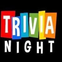 Intramural Sports Trivia Night