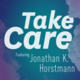 Texas Performing Arts Presents: Take Care