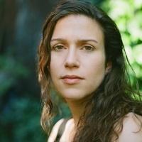 Emily Nemens