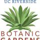 UCRBG Online Plant Sale- October 24-25, 2020
