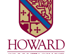 HCC in the Know - Learn About Howard Community College's Engineering Transfer (AA) Program