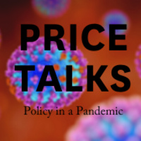 Price Talks: Behavioral Decision Research and Pandemic Disease