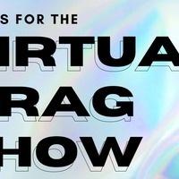 Keweenaw Pride 21st Annual Drag Show - Virtual Addition