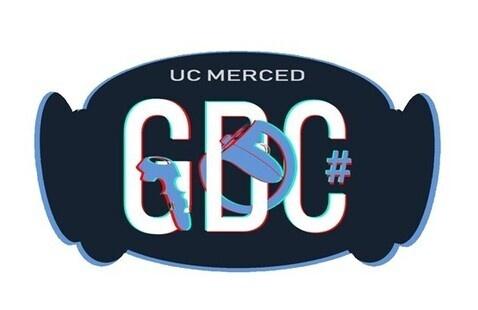 GDC General Meeting