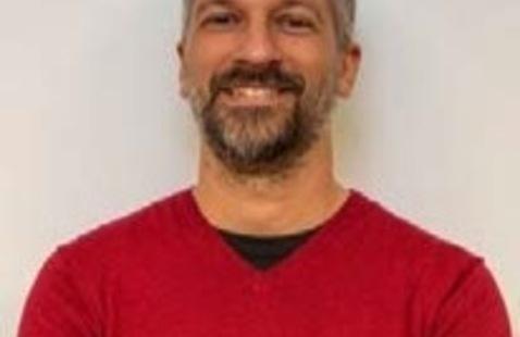 Cesare Orlandi, Ph.D. Assistant Professor University of Rochester