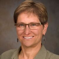 Dr. Diane Krause, MD, PhD