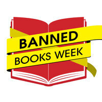 Banned Books Week @ UofL: Censorship is not Freedom. Neither is Injustice.