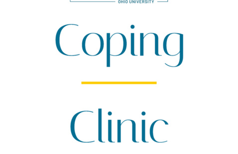 Coping Clinic
