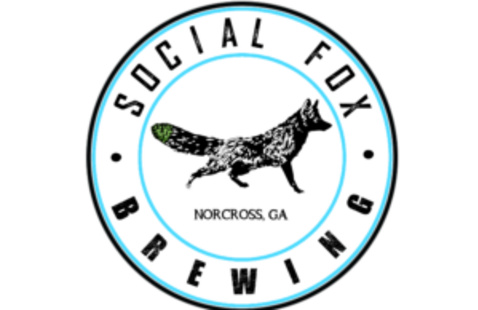 Social Fox Brewing