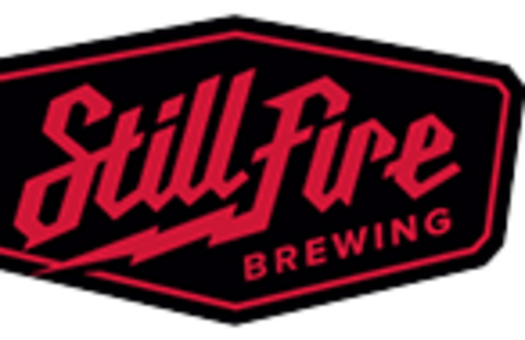 StillFire Brewing