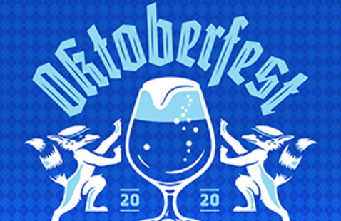 Oktoberfest at StillFire