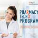 Continuing Education: Pharmacy Technician Program