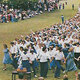 Virtual Reunion Class of 1980 Grand March