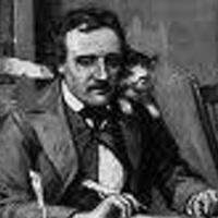 Write Like Poe