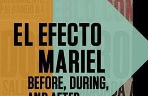 The Mariel Effect: Social and Racial Tensions in South Florida