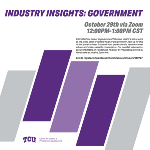 industry insights graphic