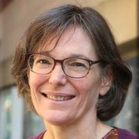 Mechanical Engineering Seminar - Dr. Susan Mantell (via Zoom)