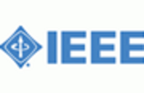 Institute of Electrical and Electronics Engineers: Graduate/MBA Q&A Panel