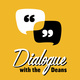 Dialogue with the Deans – Graduate Student Session