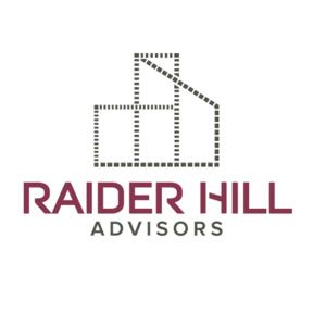 Raider Hill Case Competition: Registration Deadline