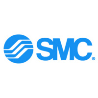 SMC Corporation of America Information Session