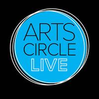 Arts Circle LIVE: Fabiola Ortiz