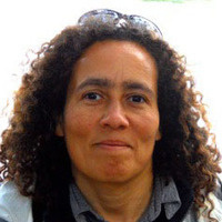Neta Crawford