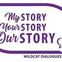 Deadline to Register for Sept. 29 Wildcat Mini-Dialogues