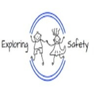 Exploring Safety