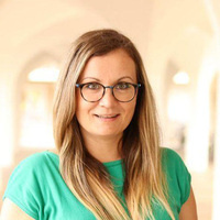 Statistics Seminar Series: Causal Learning - Excursions in Double Robustness: Jelena Bradic