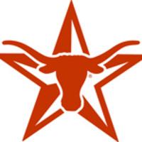 RecSports logo