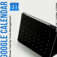 Google Calendar: Power Tool for Time Management | LTS