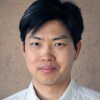 Statistics Seminar Series: Jumping Between Modes -  A New Markov Chain Monte Carlo Sampler: Yaming Yu
