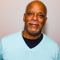 A conversation with filmmaker Stanley Nelson