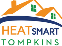 Free Heat Beneath Your Feet - Focus on Geothermal Heat Pumps
