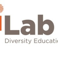 September iLab Lunch and Learn: The Complexity of the 'x' in Latinx