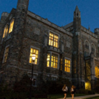 5x10: Lead the way to safety: Your role in creating a safe campus