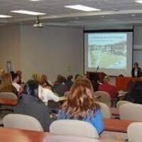 Visa HR Development Program Information Session (Graduate Students)