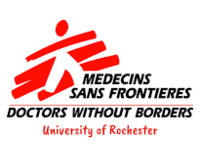 Run Without Borders: Virtual 5k