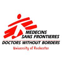 Run Without Borders: Virtual 5k